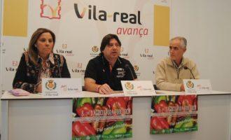 Vila-real presenta una nova edició del curs d'Agricultura Ecològica per a garantir un futur sostenible