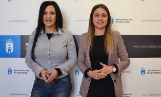 L'Ajuntament de la Vall d'Uixó inicia la campanya 'Pressupost al teu barri'