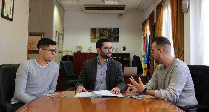L'Ajuntament de l'Alcora ultima el primer Pla de Joventut