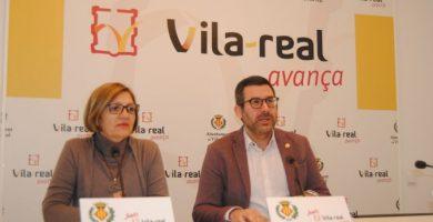Vila-real se situa com a referent de turisme esportiu en Fitur