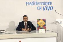 Vila-real promociona els seus festivals i esdeveniments a Fitur