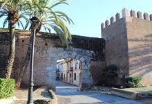 Nules impulsa els atractius de Mascarell a la fira de turisme internacional Fitur