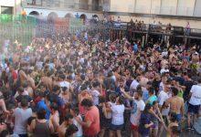 El Ayuntamiento de Nules anima a sus vecinos a elaborar los programas de fiestas