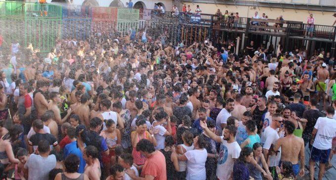 L'Ajuntament de Nules anima el seu veïnat a elaborar els programes de festes