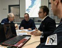 El Consorci Provincial de Bombers activa tots els seus efectius davant el temporal de vent, pluja i neu previst a partir del diumenge a Castelló
