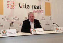 Vila-real pospone el Nacional de estilos de Kung Fu Wushu y el Europeo de boxeo con el vila-realense Jairo Noriega