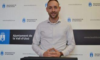 La Vall d'Uixó lidera el projecte europeu Erasmus +