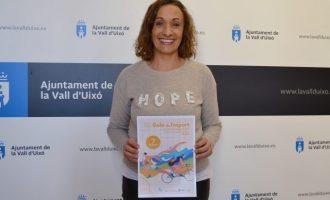 L'Ajuntament de la Vall d'Uixó presenta la III Gala de l'Esport