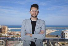 Vinaròs fa una crida a les empreses turístiques del destí perquè participen en el Bo Viatge Comunitat Valenciana