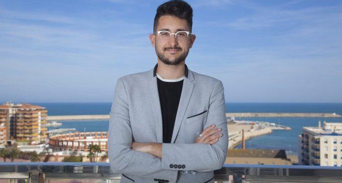 Vinaròs suspende los actos previstos para Ànimes 2020