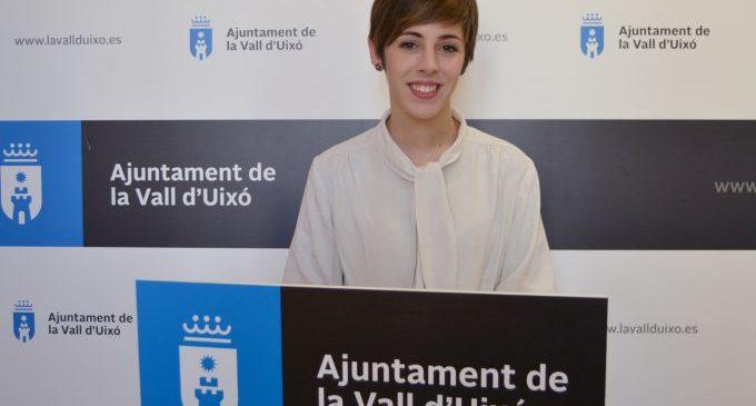 L'Ajuntament de la Vall d'Uixó ajuda als Reis Mags a arribar a 239 xiquets i xiquetes
