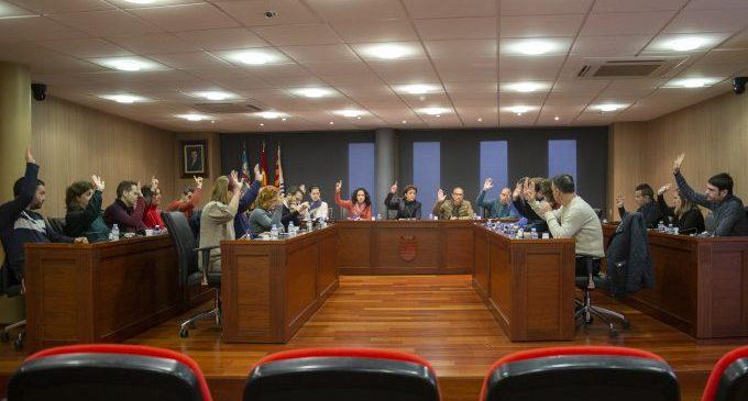 Onda reforça la seua aposta per la sostenibilitat en adherir-se a la Xarxa Espanyola de Ciutats pel Clima
