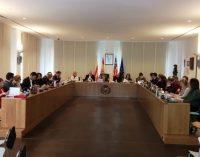 Vila-real aprova un pressupost de 47.165.000 euros que prioritza el reequilibri, la reducció del deute i la millora de serveis