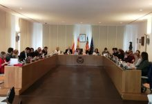 Vila-real destinarà més d'un milió d'euros en mesures de prevenció i de reactivació econòmica per al renaixement de la ciutat