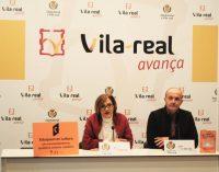 Vila-real llança una entrada reduïda per a joves per a la programació d'arts escèniques