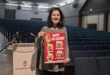 El Teatre Mónaco d'Onda acollirà reconeguts humoristes nacionals