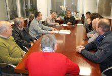 Benicàssim distribuirà el dilluns els 2.000 llocs per a participar el Dia de les Paelles