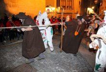 La pandèmia deixa sense festes de Sant Antoni als pobles de Castelló aquest 2021