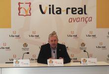 Vila-real reclamarà al Govern un nou accés a l'AP-7 i mesures per a reduir l'impacte acústic del trànsit
