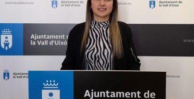 L'Ajuntament de la Vall d'Uixó envia les seues reivindicacions al nou Govern Central