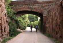 Benicàssim es presentarà en Fitur com a Destinació Turística Saludable