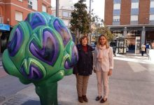 Benicarló compta amb una àmplia programació de la Festa de la Carxofa aquest 2020