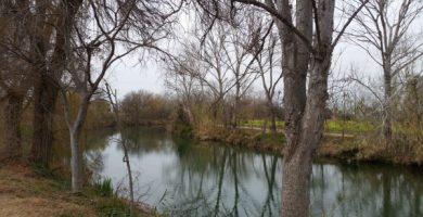 Quins pobles de Castelló passen a la fase 1 aquest dilluns 18?