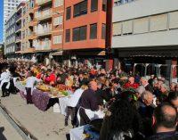 Les Festes de Benicarló apostaran per actes diferents protagonitzats per 'gent de casa'