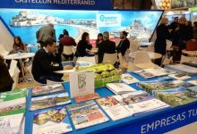 Benicarló promocionarà els seus atractius turístics a la 40a edició de Fitur