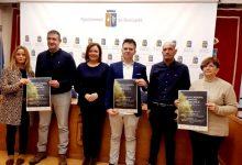 Benicarló presenta el primer Fòrum Gastronòmic Carxofa Innova
