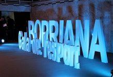 Borriana convoca els Premis a l'activitat física i l'esport Ciutat de Borriana 2020
