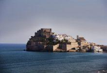 Peníscola i Morella, les destinacions estrela del Bono Viatge del programa Viatgem CV