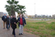 Vila-real millora la Ciutat Esportiva amb noves tecnologies, estalvi energètic i l'impuls del recinte com a espai per a esdeveniments
