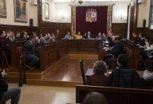 Diputació cedeix al Consell la planta de purins de la Salzadella per investigar sobre agrocompostatge amb alpetxí