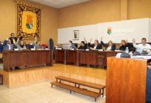 Benicàssim aprueba el presupuesto para el 2020 que asciende a 28,2 millones de euros