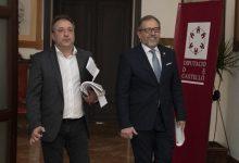 La Diputació avança 43 milions d'euros als ajuntaments perquè disposen ja de recursos per a invertir en els seus municipis