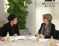 Onda proposa a l'UJI una nova col·laboració en investigació agrícola