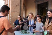 Última crida per a aconseguir les polseres de la Magdalena 2020