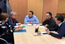 Castelló renueva su compromiso como Zona Libre de Paraísos Fiscales