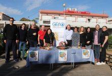 Turisme promociona el producte local amb les Jornades Gastronòmiques de la Galera del Grau 2020