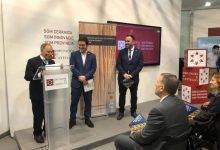 El Premio Ciutat de Castelló 2020 reta a dar protagonismo a la cerámica