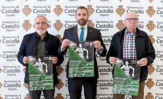 Prop de 2.000 atletes competiran en el XLI Cross Ciutat de Castelló