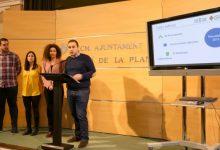 El pla d'ocupament de Benestar Social de Castelló aconsegueix la inserció laboral de la meitat dels seus participants