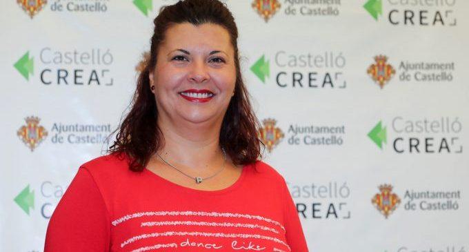 Castelló llança tres línies d'ajudes per 140.000 € per a projectes d'innovació social i ocupació