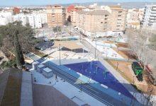 Castelló reforçarà la vigilància en parcs i places durant els caps de setmana
