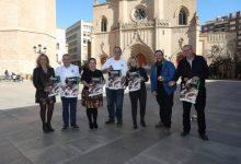El concurs del 'Fadrinet' ja té cartell guanyador