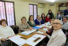 Castelló posa en marxa els tallers de teatre i estimulació cognitiva per a gent gran