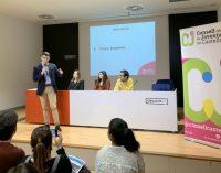 Juventud pide la participación ciudadana para diseñar el nuevo programa de ocio educativo