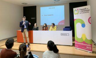 Joventut demana la participació ciutadana per a dissenyar el nou programa d'oci educatiu