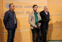 Navarro felicita l'aposta pel Pla d'Abonat Orgànic i subvencionarà el 100% de la certificació ecològica